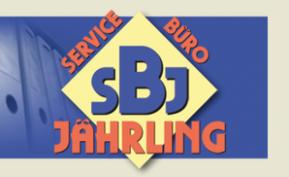 thumb_jährling