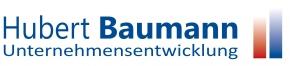 thumb_Hubert-Baumann-Unternehmensentwicklung-Wien-Aschaffenburg-Logo