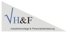 thumb_Firmen_Logo