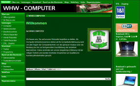 thumb_whwcomputer