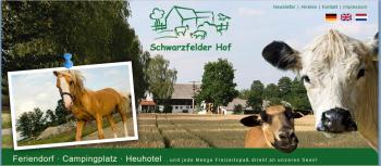 schwarzfelder-bauernhof-urlaub-auf-dem-bauernhof