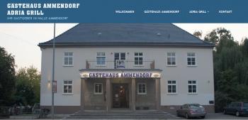 gute-firma-finden-gaestehaus-ammendorf