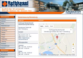 Grosshandel-Rotkegel-Merseburg-gute-firma-finden