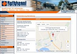 thumb_Grosshandel-Rotkegel-Merseburg-gute-firma-finden